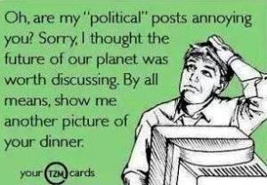 POLITICALPOSTS